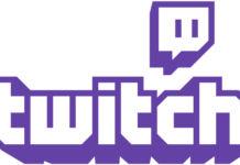 """Twitch è stato oscurato dal governo cinese per """"precauzioni"""""""