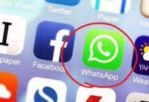 WhatsApp, nuovo aggiornamento deludente per gli utenti: ecco perché