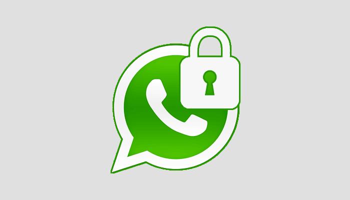 Come Hackerare la Cronologia Chat WhatsApp?