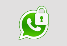 Whatsapp privacy come spiare foto e video