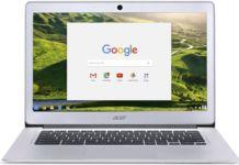 Google rilascia Chrome OS 69 su Chromebook e avvia un programma di supporto per Linux