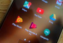 Ci sono alcune applicazioni di Android che spesso vano in offerta e diventano gratis, eccone infatti ben due che solo per oggi saranno gratuite