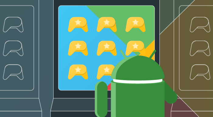 app giochi gratis Android Play Store