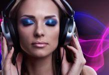 app per migliorare qualità audio cuffie