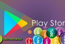 app play store gratis