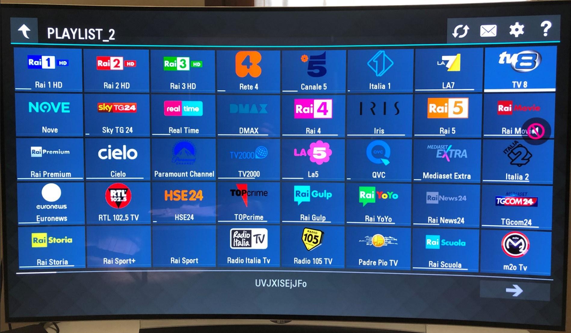 Come vedere IPTV sul PC (Windows/macOS/Linux)