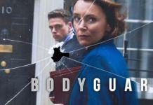 """Netflix: la serie """"Bodyguard"""" arriva anche in Italia, nel Regno Unito è già popolare"""