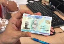 Carta d'identità: gli utenti protestano, il modello elettronico ha un grave problema