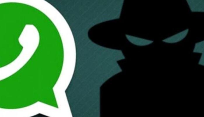 Trucchi whatsapp come fare chiamate anonime agli amici in for Numero per chiamare amazon