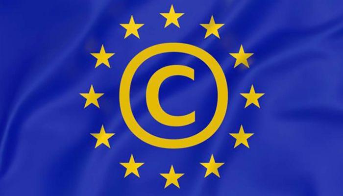 copyright_direttiva-europea-in-breve