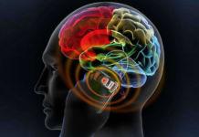 Tumori causati daile radiazioni degli smartphone