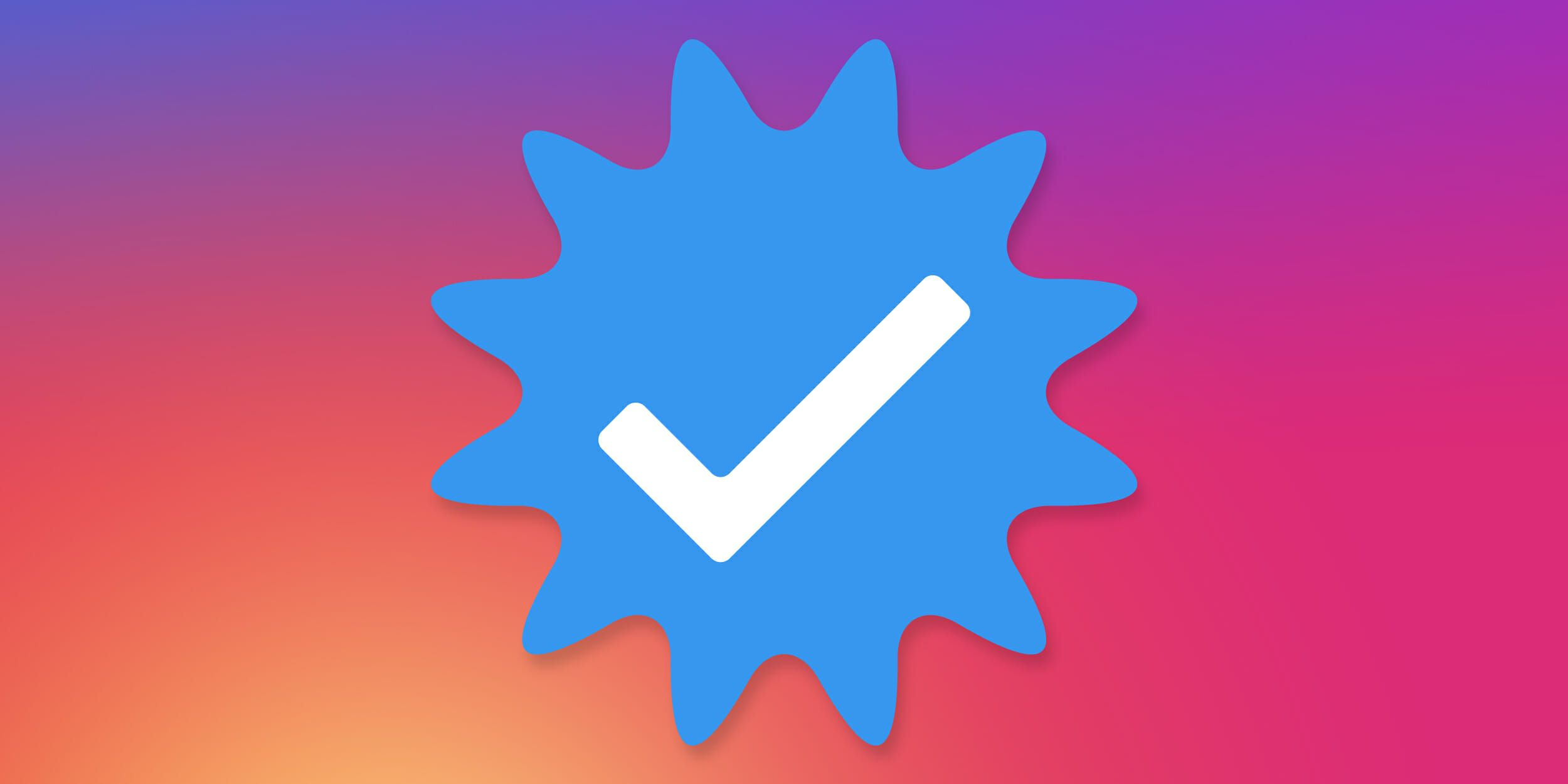 What is Websites for Free Followers on Instagram and the way Does It Work?