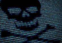 malware unione europea
