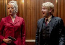 Netlix: la serie Maniac con Emma Stone ha già avuto la sua conclusione?