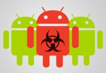 migliori antivirus Android