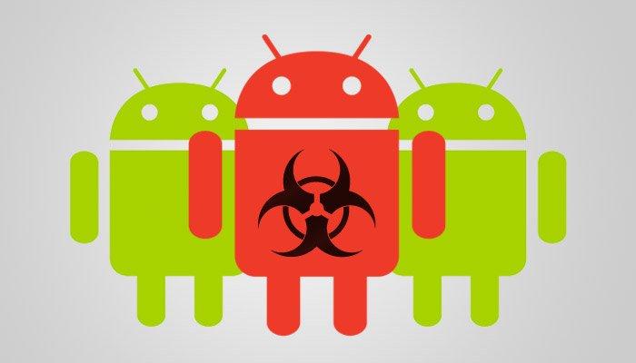 I migliori antivirus android gratis per un telefono a for Antivirus per android gratis