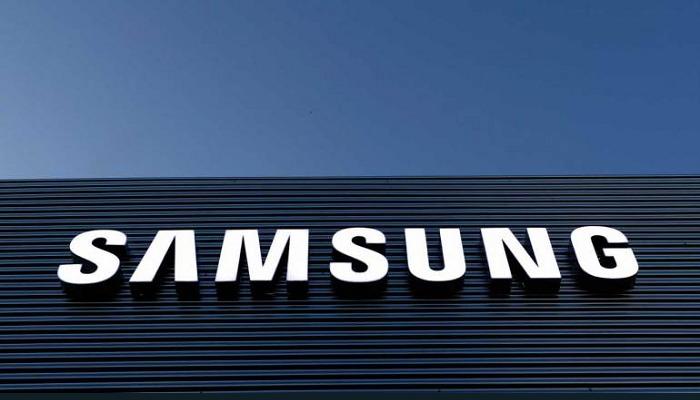 Samsung Galaxy J4 E J6 Ecco Le Specifiche E Gli Sfondi Ufficiali