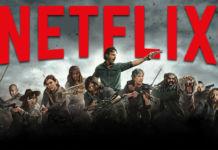 Netflix: tra i nuovi arrivi della settimana spunta la stagione 8 di The Walking Dead