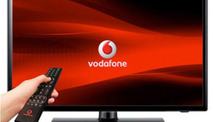 Vodafone: ecco il calendario delle partite di Champions League visibili sul servizio TV