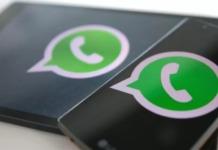 WhatsApp: il nuovo messaggio che blocca lo smartphone e costringe al reset