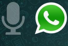 whatsapp-vocali