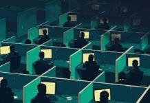 Attacco hacker viola la sicurezza del sistema sanitario americano, 75000 dati compromessi