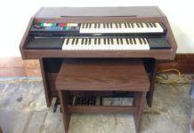 """Nasce Piano Genie: un """"pianoforte"""" dotato di AI capace di improvvisare usando solo 8 note"""