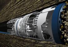 The Boring Company: il nuovo tunnel per Los Angeles aprirà il 10 dicembre