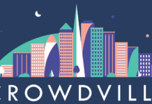 Crowdville: arriva la piattaforma che permette di guadagnare online divertendosi