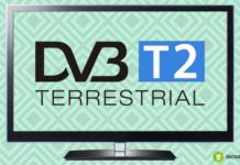 DVB-T2: ora gli utenti saranno costretti a cambiare TV, ecco la motivazione ufficiale