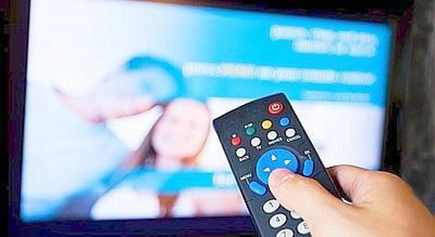 DVBT2: il 5G costringe gli utenti ad acquistare nuovi