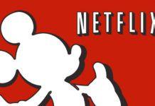 Netflix: cancellata definitivamente la terza stagione di Luke Cage dopo Iron Fist