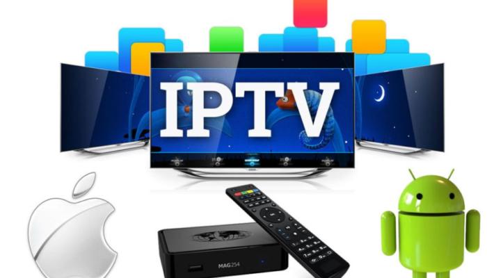 IPTV: Serie A, Champions, Europa League e tantissimi contenuti a 10 euro al mese