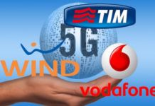Internet Illimitato_ Tim, Wind, 3, Vodafone ed Iliad si preparano al 5G (1)