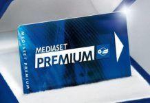 Mediaset Premium: il nuovo abbonamento tutto compreso a 14 euro ruba utenti a Sky
