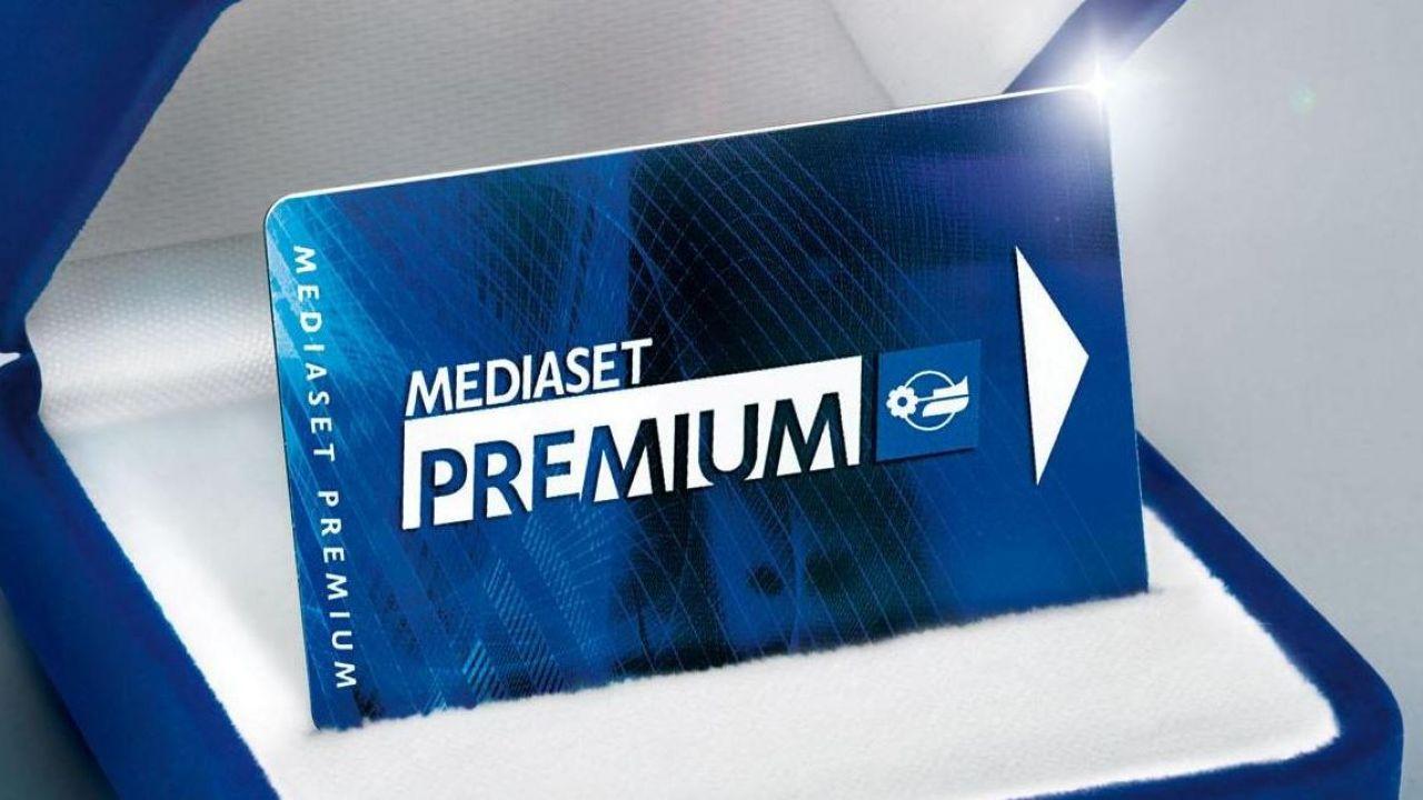 Mediaset Premium torna all'attacco di Sky con un nuovo ...