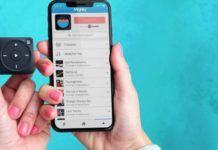 Mighty Vibe: la nuova versione del lettore musicale che si ispira all'iPod Shuffle