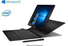 Samsung: ecco il nuovo Galaxy Book 2, prestazioni e versatilità per il laptop 2 in 1