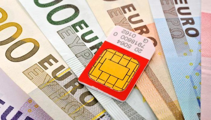 TIM attacca Iliad: 50GB a 6,99 euro per cambiare operatore