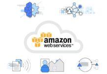 Amazon Web Services: la tecnolgia per il riconoscimento facciale sembra essere in vendita