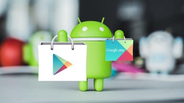 Android: oltre 60 applicazioni gratis e in sconto per oggi sul Play Store