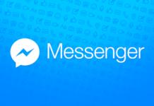 cancellare messaggi Facebook Messenger