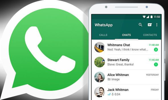 chat whatsapp cancellate