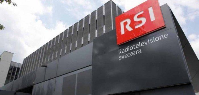 digitale terrestre svizzera