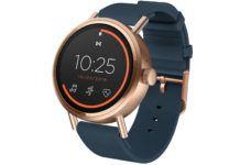Misfit Vapor 2: il nuovo smartwatch top di gamma con GPS standalone