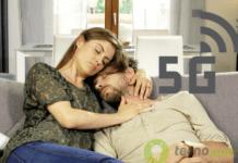 5G velocità e costi altissimi