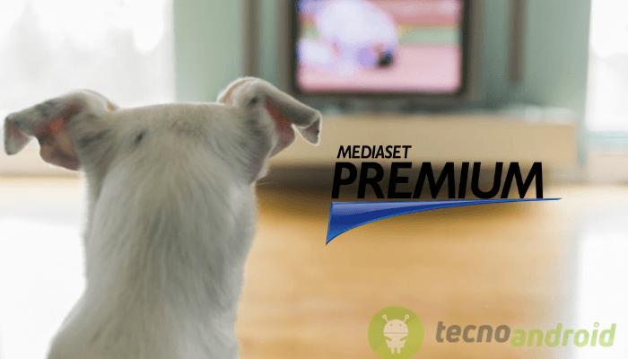Mediaset premium cosa cambier per gli utenti con la for Cose con la s