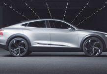 Una Tesla Model S è stata hackerata e rubata da un parcheggio privato di una villa
