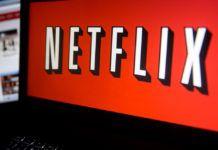 Netflix ha contratto ben 9 miliardi di debiti per continuare a produrre contenuti