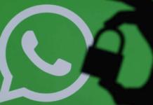 soluzioni problemi whatsapp